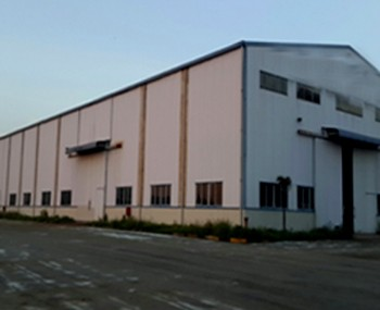 Buy factories : Factory for sale Binh Duong province