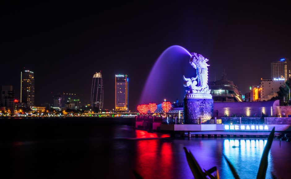 Vietnam seeks to attract more foreign investment with two new laws